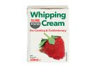 Sure Food Whipping Cream for Cooking & Confectionary 200 ml