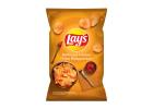 Lay's Potato Chips with Barbeque Flavour with Sugars & Sweetener 90 g