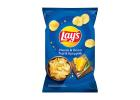 Lay's Potato Chips with Cheese & Onion Flavour 90 g