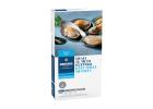 Edesma Half Shell Mussels 400 g