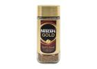 Nescafe Gold Blend Instant Coffee 200 g