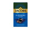 Jacobs Filter Coffee with Hazelnut Flavor 250 g