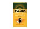 Jacobs Filter Coffee with Vanilla Flavor 250 g