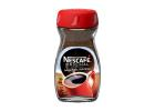 Nescafe Original Instant Coffee in Jar 200 g