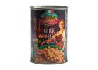 Campagna Chick Peas 400 g