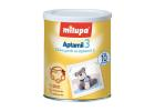 Milupa Aptamil Baby Milk Powder No3 400 g