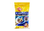 Pedigree Dog Dental Stix Small 7 pcs 110 g