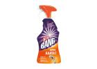 Cillit Bang Cleaner for Salts & Shine 750 ml