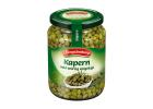Hengstenberg Capers 135 g