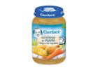 Gerber Baby Food with Chicken & Vegetables 7+ Months 190 g