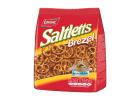 Lorenz Saltletts Brezel with Salt 150 g
