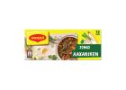 Maggi Vegetable Bouillon 132 g