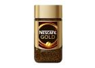 Nescafe Gold Blend Instant Coffee 50 g