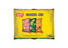 Lay's Mix Multi Pack 12X45 g