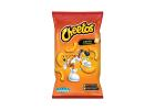 Cheetos Lotto Maize Snack with Cheese Flavour 85 g