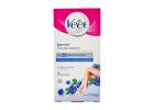 Veet Cold Max Stips Ready to Use for Sensitive Skin 20 Pices