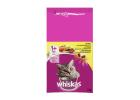 Whiskas Dry Adult Cat Food With Chicken 2 kg