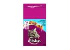 Whiskas Dry Adult Cat Food With Tuna 2 kg