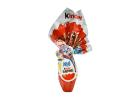 Kinder Maxi Surprise Justice League Chocolate Egg 220 g