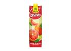 Rauch Bravo Red Orange Juice 1 L