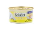 Gourmet Gold with Chicken  85 g