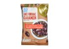 AB Οlives Variety of Kalamon with Extra Virgin Olive Oil 250 g