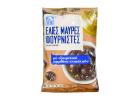 AB Baked Black Olives in Extra Virgin Oil 250 g