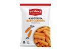 Foodpax Baby Carrots 450 g