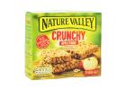 Nature Valley Muesli Bars with Apple 6x42 g