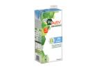 Becel ProActiv Milk 0% Fat 1 L