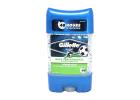 Gillette Gillette Power Beads Deodorant 75 ml
