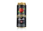 Kopparberg Premium Apple Cider 4.5% Alcohol 500 ml