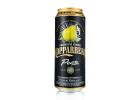 Kopparberg Premium Pear Cider 4.5% Alcohol 500 ml
