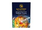 Blue Elephant Yellow Curry 70 g