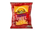 McCain Frozen French Fries 750 g