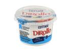 Dirollo Cottage Cheese 225 g