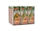 Kean Mango & Pomegranate Nectar Juice 9x250 ml
