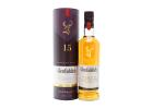 Glenfiddich 15 Years Old Single Malt Scotch Whisky 700 ml