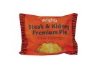 Wrights Steak & Kidney Premium Pie 225 g