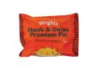 Wrights Minced Beef & Onion Premium Pie 225 g