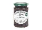 Wilkin & Sons Organic Strawberry Extra Jam 340 g