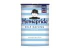Homepride Self-Raising Flour 1 kg