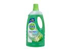 Dettol Power and Fresh Multi Purpose Cleaner Refreshing Green Apple 1 L