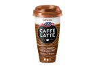 Emmi Caffe Latte Cappuccino Coffee 230 ml