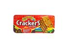 Johnsof Whole Wheat Crackers 250 g