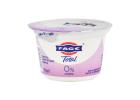 Fage Total Strained Yoghurt 0% Fat 170 g