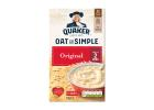 Quaker Original Oats 324 g