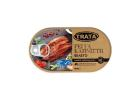 Trata Herring Filet in Vegetable Oil 160 g