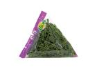Alion Rucola 125 g