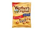 Werthers Sugar Free Cream Candies 70 g